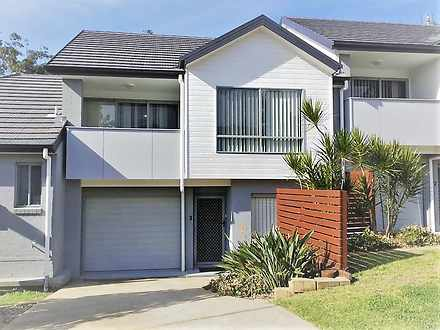 3/13-15 Jennie Cox Close, Erina 2250, NSW House Photo