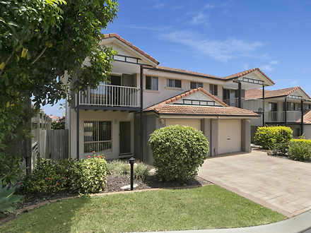 Townhouse - 14/250 Manly Ro...