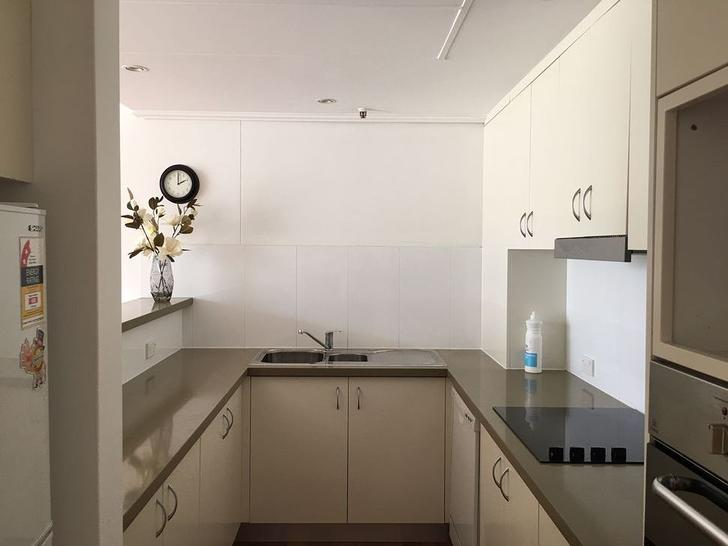 141/ 57 Liverpool Street, Sydney 2000, NSW Apartment Photo