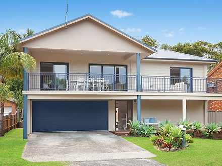 House - 49 Blue Bell Drive,...