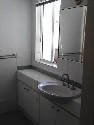 Apartment - 3 Yarrawarrah  ...