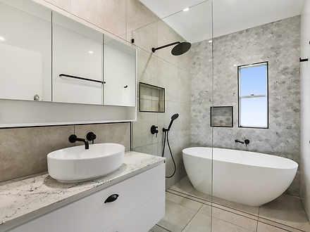 366 Marshall Road, Tarragindi 4121, QLD House Photo