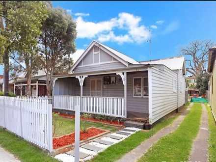 10 Oak Street, Parramatta 2150, NSW House Photo