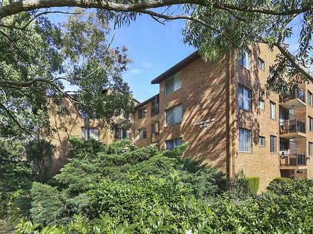 Apartment - 18/9-13 Castle ...