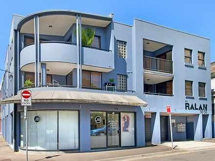 8/56-58 Church Street, Camperdown 2050, NSW Apartment Photo