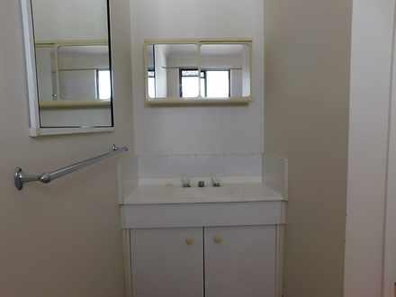 Bathroom 2 1583705293 thumbnail
