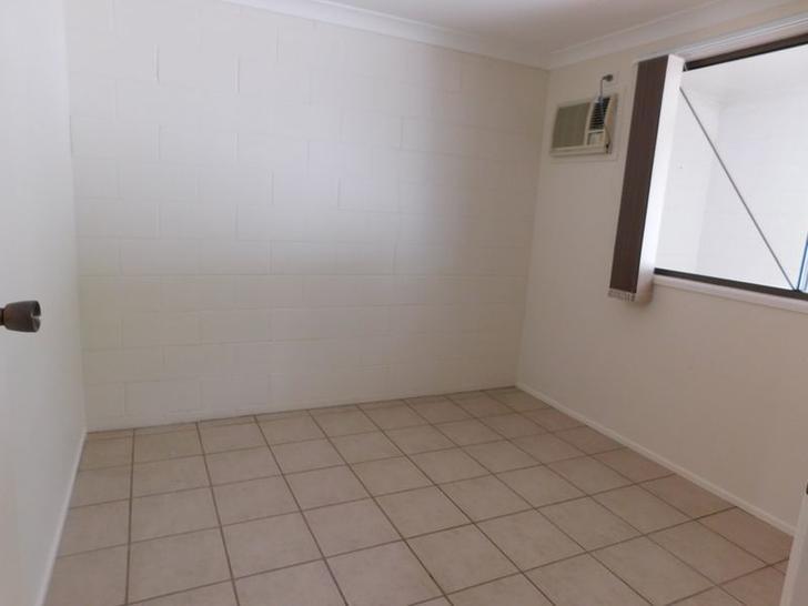 Bedroom 1583705293 primary