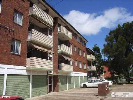 Apartment - 14/5 Nilson Ave...