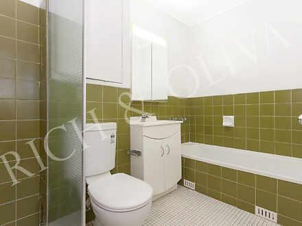 437f2671d77afd96f0fe6b12 bathroom web 3f5b b098 44c0 1631 17b2 f1e2 f420 0242 20200309091333 1584766259 thumbnail