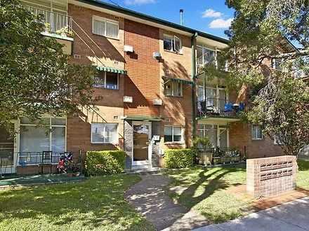 Apartment - 4/6 Maloney Str...