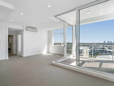 Apartment - 903/17 Woodland...