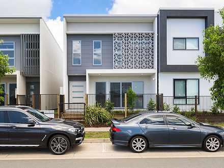 77 Baringa Drive, Baringa 4551, QLD House Photo
