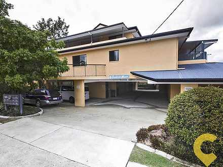 2/15 Osborne Road, Mitchelton 4053, QLD Unit Photo