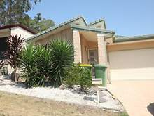 House - Mossman Pde, Waterford 4133, QLD
