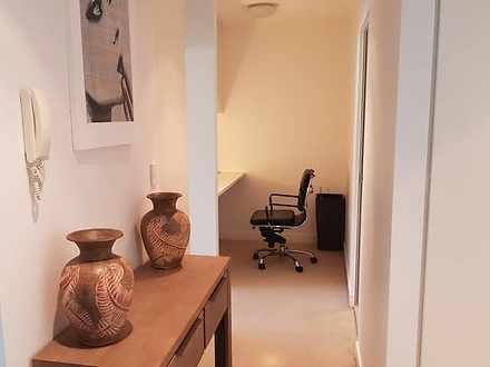 8d79230f0b97d316c7091d33 2115 1 hallway.study 1598509305 thumbnail
