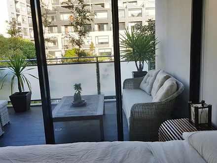 7a05066b9115a26c25531ebe 2115 1 bed.balcony 1598509293 thumbnail