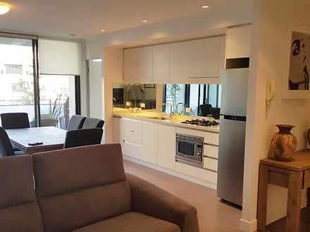 9ac043fb818295b040fcb40b 2115 1 kitchen.lounge.dining 1598509296 thumbnail