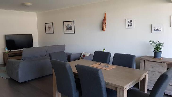 2304/8 Eve Street, Erskineville 2043, NSW Apartment Photo
