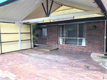 House - 412 Sumners Road, R...