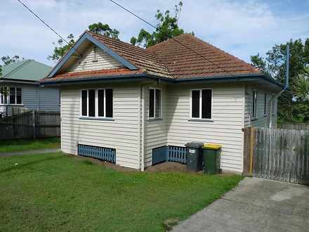 House - 25 Northcliffe Stre...