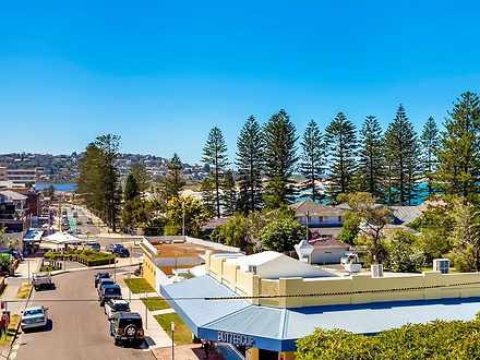 5/139 Pacific Parade, Dee Why 2099, NSW Unit Photo