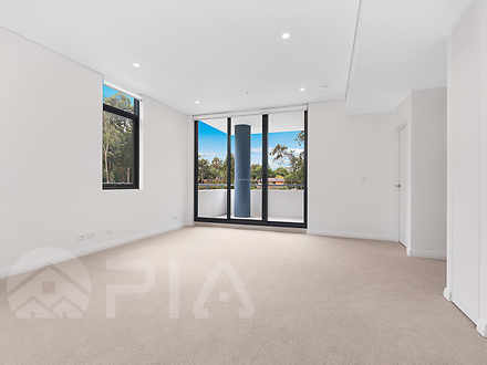 213A/37 Nancarrow Avenue, Ryde 2112, NSW Apartment Photo
