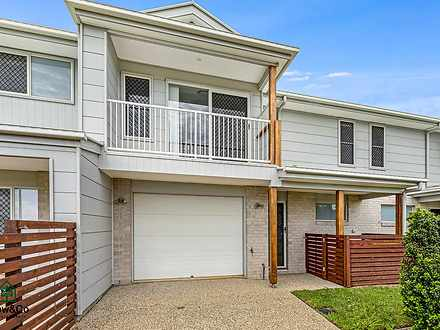 1/407 Korman Road, Griffin 4503, QLD Townhouse Photo