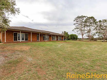 21L Bunglegumbie Road, Dubbo 2830, NSW House Photo