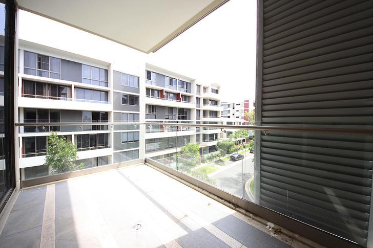 3c300fd53ac992784d7fb912 09 balcony 1048 5a530914a1f2c 1585016460 primary