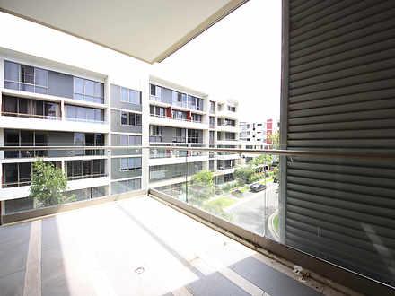 3c300fd53ac992784d7fb912 09 balcony 1048 5a530914a1f2c 1585016460 thumbnail