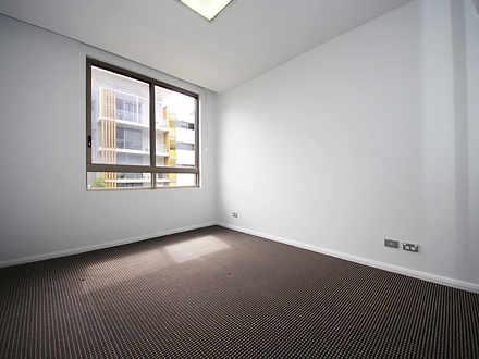 Edfa604d34b3c74e8b3154ea 03 master bedroom 1116 5a53090b9abf7 1583736353 thumbnail