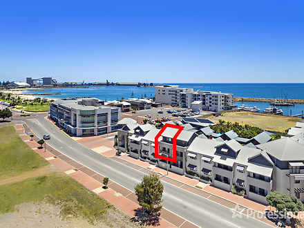 15/1 Museum Place, Geraldton 6530, WA House Photo