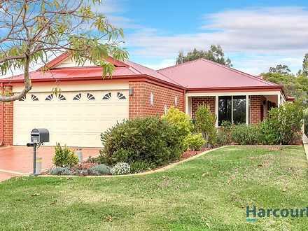 House - 3 Shelduck Way, Har...