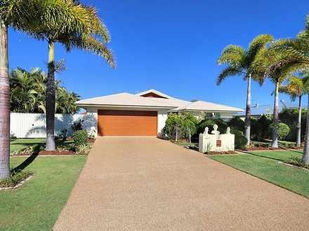 13 Elkington Avenue, Bargara 4670, QLD House Photo