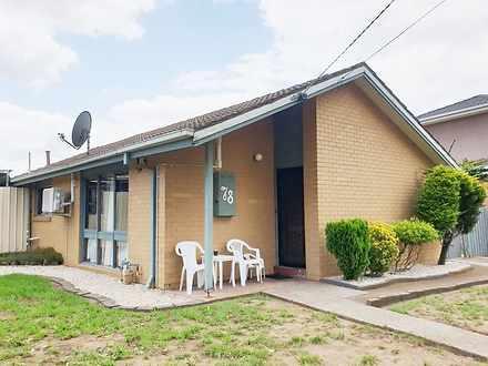 House - 78 Eldorado Crescen...