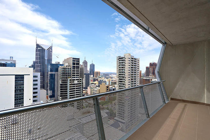 2605/350 William Street, Melbourne 3000, VIC Apartment Photo