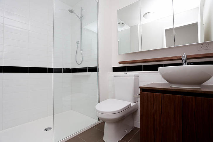 2605/350 William Street, Melbourne 3000, VIC Apartment Photo
