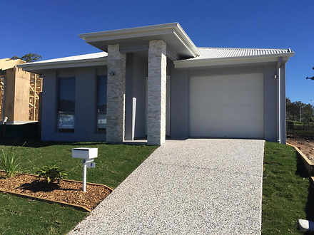 9 Mount Barney Crescent, Park Ridge 4125, QLD House Photo