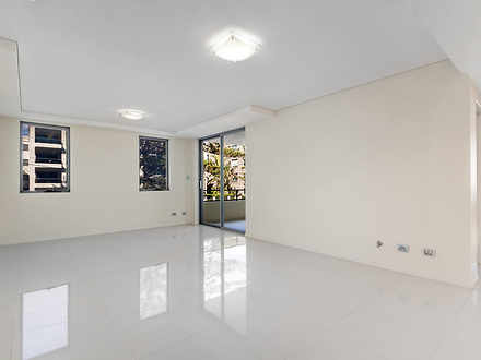 13/25-27 Victoria Parade, Manly 2095, NSW Apartment Photo