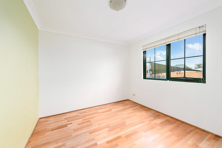 17/331 Balmain Road, Lilyfield 2040, NSW Unit Photo