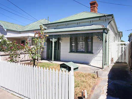 House - 149 St Leonards Roa...
