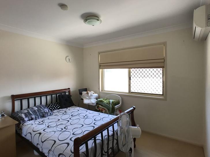 7/12 Kent Street, Coorparoo 4151, QLD Townhouse Photo