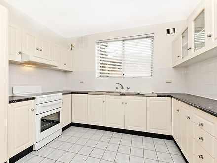 Apartment - 3/50-52 St Alba...