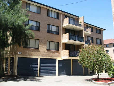 11/7 Griffiths Street, Blacktown 2148, NSW Unit Photo