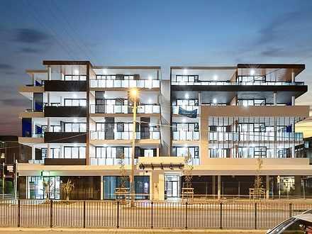 Apartment - 506/279 Gardene...