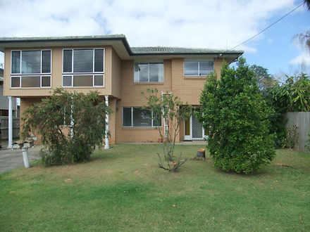 1/18 Cawarra Street, Ballina 2478, NSW Apartment Photo