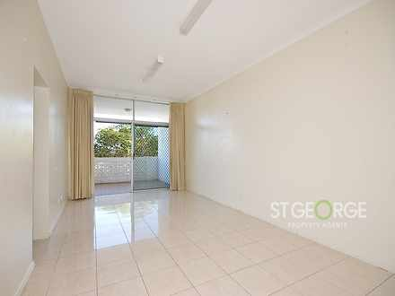 Apartment - Mortdale 2223, NSW