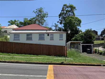 House - 40 Pine Street, Nor...