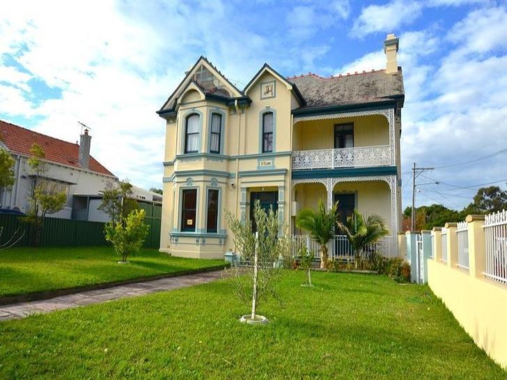 1/50 Harrow Road, Bexley 2207, NSW Flat Photo