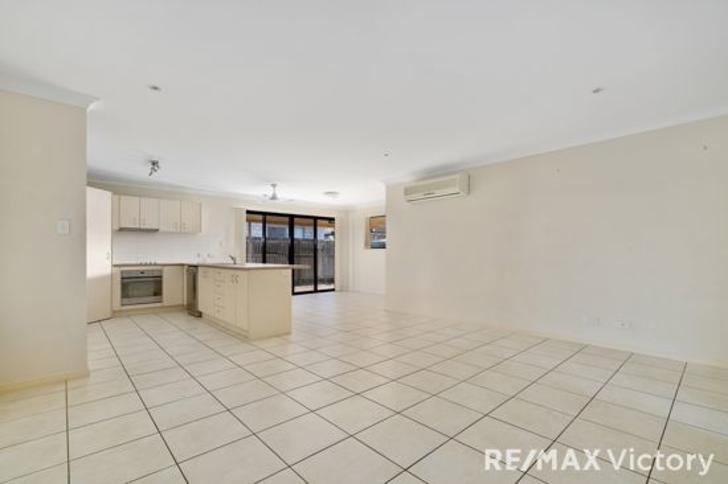 119 Elof Road, Caboolture 4510, QLD House Photo